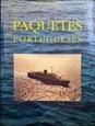 Imagem de PAQUETES PORTUGUESES
