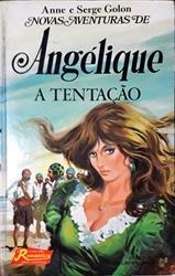 Imagem de  ANGÉLIQUE a tentação - 3