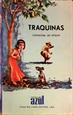 Imagem de TRAQUINAS - 19