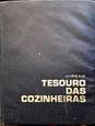 Imagem de . TESOURO DAS COZINHEIRAS - MIRENE