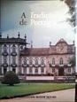 Imagem de A Tradição de Portugal. Portuguese Manor Houses