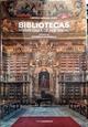 Imagem de Bibliotecas - Maravilhas de Portugal