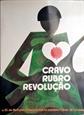 Imagem de Cravo Rubro Revolução