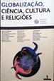 Imagem de Globalização, ciência, cultura e religiões