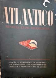 Imagem de  ATLÂNTICO -  4