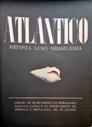 Imagem de  ATLÂNTICO -  3