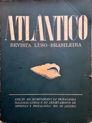 Imagem de  ATLÂNTICO -  2