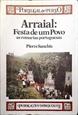 Imagem de Arraial, festa de um povo: as romarias portuguesas - 3