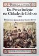 Imagem de Da Prostituição na Cidade de Lisboa - 1841  - 5