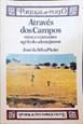 Imagem de Através dos campos : usos e costumes agrícolo-alentejanos - 2