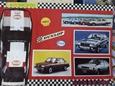 Imagem de Automóveis