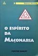 Imagem de O ESPÍRITO DA MAÇONARIA