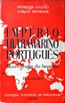 Imagem de Império ultramarino portugues - vol II