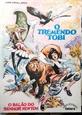 Imagem de O TREMENDO TOBI - O BALÃO DO SENHOR NEWTON  - 1
