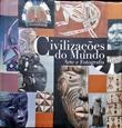 Imagem de Civilizações do mundo, arte e fotografia
