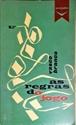 Imagem para categoria Autores Portugueses - (colecção)