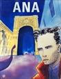 Imagem de ANA -1