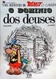 Imagem de ASTERIX - O DOMINIO DOS DEUSES