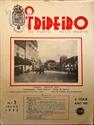 Imagem para categoria TRIPEIRO (,O) - DO PORTO  - PELO PORTO