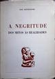 Imagem de A Negritude dos mitos às realidades
