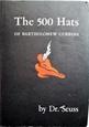 Imagem de The 500 Hats of Bartholomew Cubbins