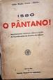 Imagem de  1580 - O Pântano!