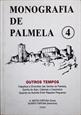 Imagem de Monografia de Palmela 4