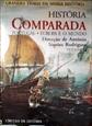 Imagem de História Comparada - VOL 1