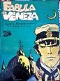Imagem de  FÁBULA DE VENEZA - 13