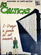Imagem de  AS CELTICAS  VOL I - 10