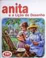 Imagem de  ANITA  e a lição de desenho - 40