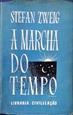 Imagem de A MARCHA DO TEMPO