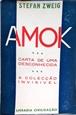 Imagem de AMOK