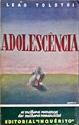 Imagem para categoria OS MELHORES ROMANCES DOS MELHORES ROMANCISTA
