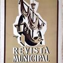 Imagem para categoria Revista Municipal
