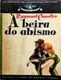 Imagem de A BEIRA DO ABISMO  - 213