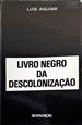 Imagem de Livro Negro da Descolonização
