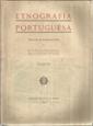 Imagem de ETNOGRAFIA PORTUGUESA - Vol III - 1942.