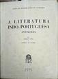 Imagem de A literatura indo-portugueses.