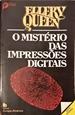 Imagem de O MISTÉRIO DAS IMPRESSÕES DIGITAIS  - 76