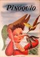 Imagem de PINÓQUIO - 1