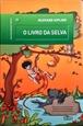 Imagem de O LIVRO DA SELVA  - 09