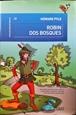 Imagem de ROBIN DOS BOSQUES  - 30