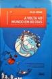 Imagem de A VOLTA AI MUNDO EM 80 DIAS  - 01