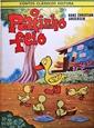 Imagem de O PATINHO FEIO   - 3
