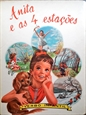 Imagem de   ANITA E A 4 ESTAÇÕES - 2