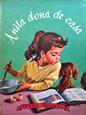 Imagem de ANITA DONA DE CASA - 1