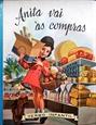 Imagem de  ANITA VAI ÀS COMPRAS - 12