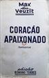 Imagem de CORAÇÃO APAIXONADO