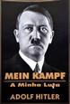 Imagem de Mein Kampf